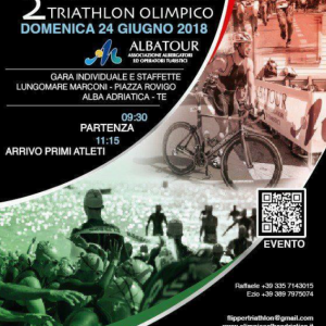 loc.triathlon.ok